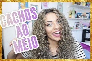 CACHOS+DEFINIDOS+PARTIDO+AO+MEIO+SEDA+FALADANTAS