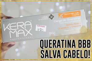 CARGA+DE+QUERATINA+KERAMAX+FALADANTAS