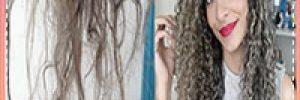 Tratamento de Choque para cabelos danificados, sensibilizados e enfraquecidos pelo excesso de relaxamento, secadores e chapinhas. Sua fórmula enriquecida com a tecnologia Nano Regeneração penetra profundamente na estrutura interna do fio, repondo a massa protéica e promovendo o selamento das cutículas. Possui também Óleo de Macadâmia que proporciona brilho, sedosidade e reparação aos fios.