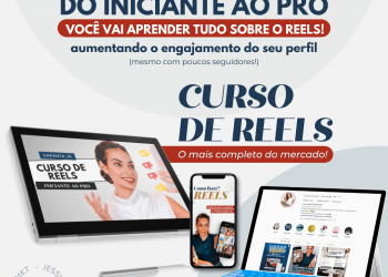 https://www.instagram.com/p/CN7kvIoJ4Kq/?utm_source=ig_web_copy_link