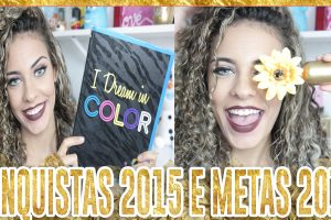 METAS+DESEJOS+2016+RETROSPECTIVA