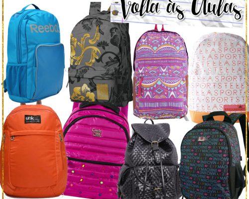 MOCOHILAS+FEMININAS+VOLTA+AS+AULAS+FALADANTAS