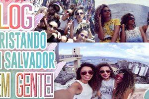 SALVADOR+BLOGUEIRAS+TURISMO+ONDE+IR+EM+SALVADOR