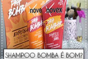 SHAMPOO+BOMBA+CRESCER+CABELO