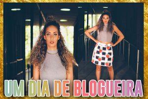 VIDA+DE+BLOGUEIRA+LOOK+DO+DIA+PUBLI9+FALADANTAS