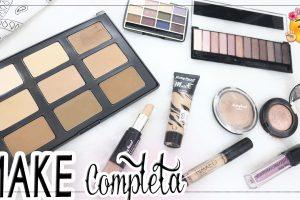 base+matte+rubyrose+corretivo+maquiagem+barata+faladantas