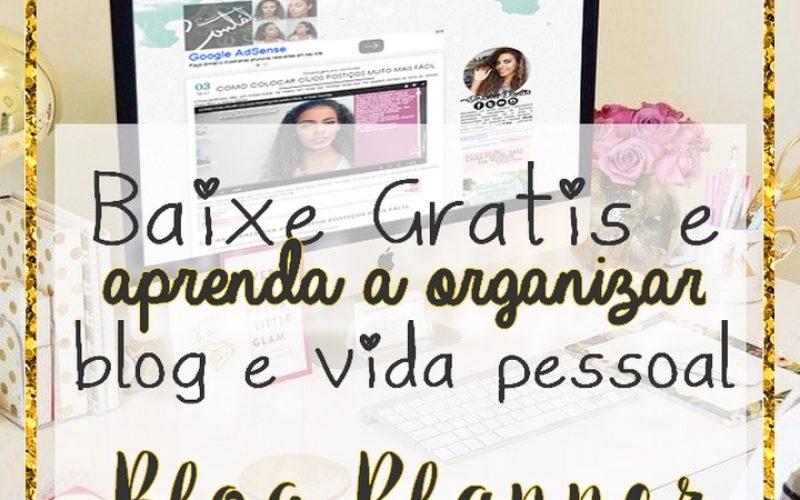 como+organizar+blog+canal