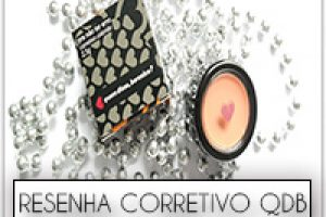 corretivo+qdb