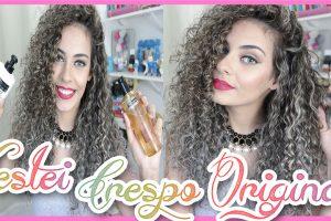 crespo+original+tresseme+creme+pra+cabelo+cacheado
