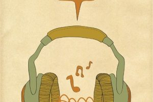 musicas+mais+tocadas+faladantas