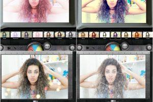 editor de fotos online e gratis