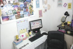 penteadeira+rustika+home office