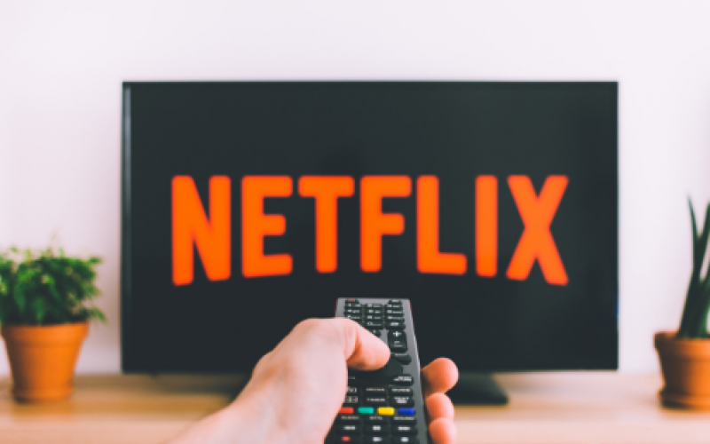 filmes-series-para-assistir-no-feriado
