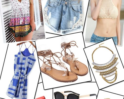 loja+da+china+onde+comprar+roupas+baratas