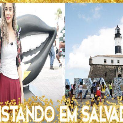 salvador+bahia+turismo+faladantas+farol+da+barra