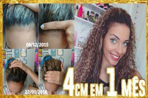 shampoo+bomba+como+fazer+cabelo+crescer+rapido
