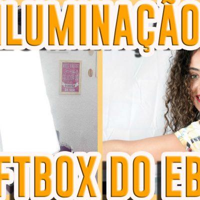softbox+iluminacao+video+faladantas
